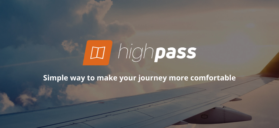 HighPass's screenshot 29